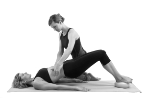 Pilates Wandsworth