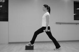 Exercise photos 022