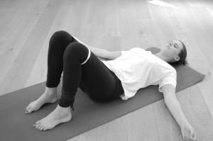 Wandsworth Pilates