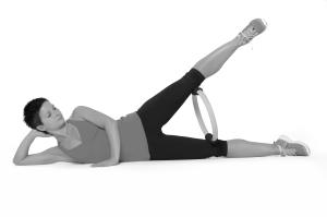 Phase 1 Wandsworth Pilates