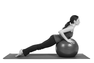 Phase 2 Wandsworth Pilates