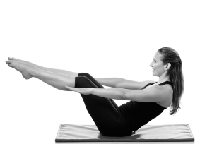 Wandsworth Pilates